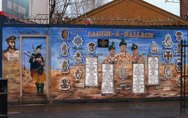 2012-12-26 FaughABallagh+
