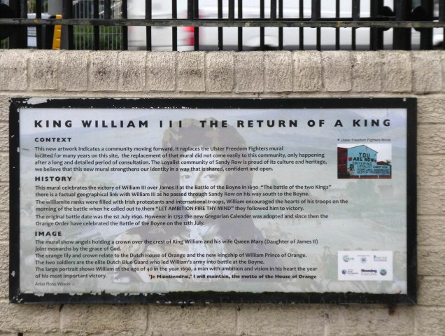 04739 2017-12-24 King William III plaque+.jpg
