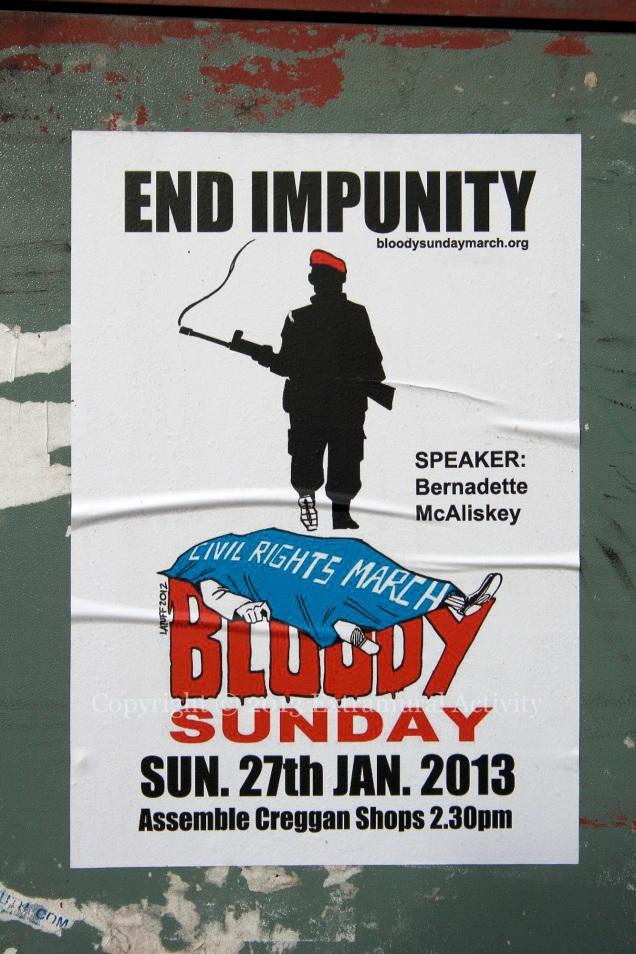 2013-02-01 EndImpunityFlyer+
