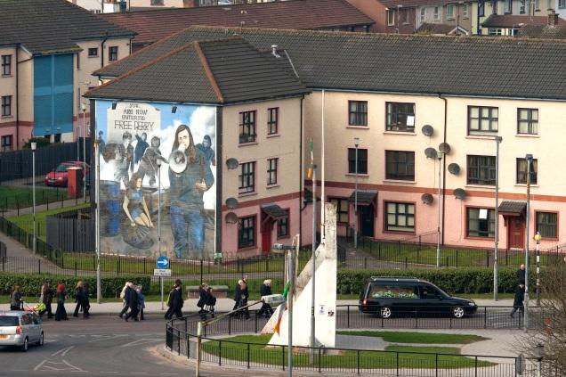 2013-03-07 DerryFuneral+