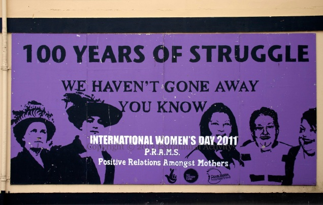 2013-03-07 WomensDay+