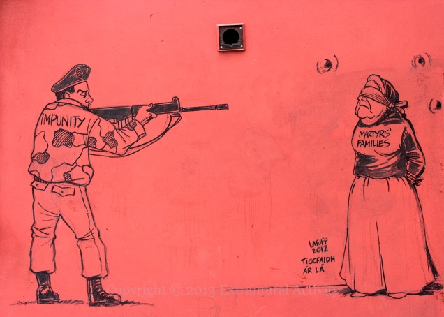 2013-03-06 LatuffImpunity+