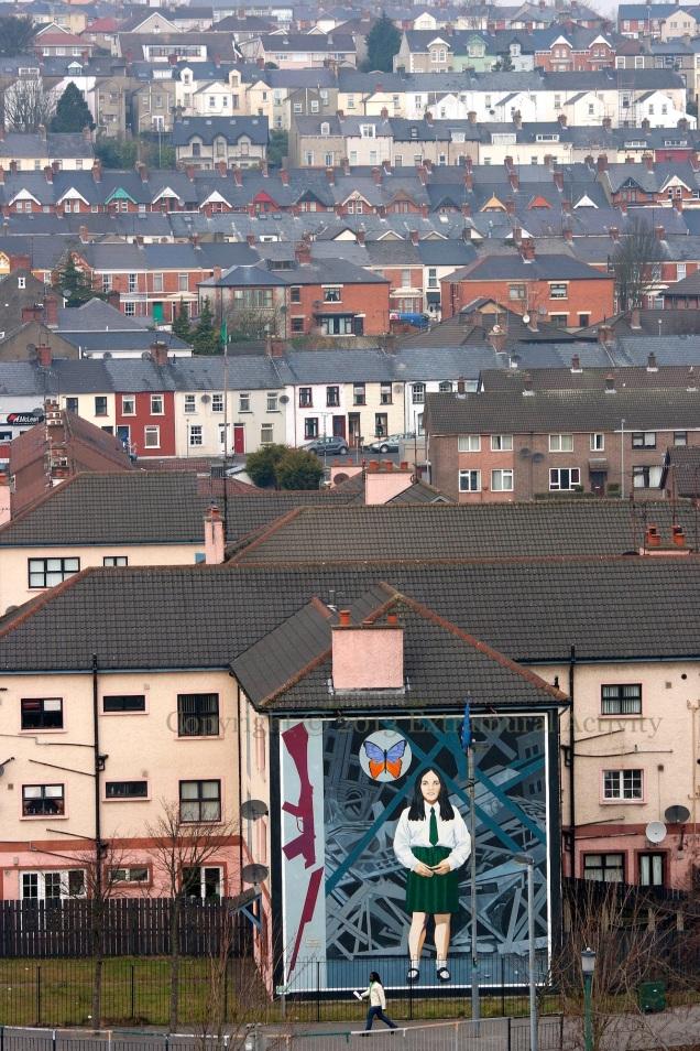2013-03-07 Bogside+