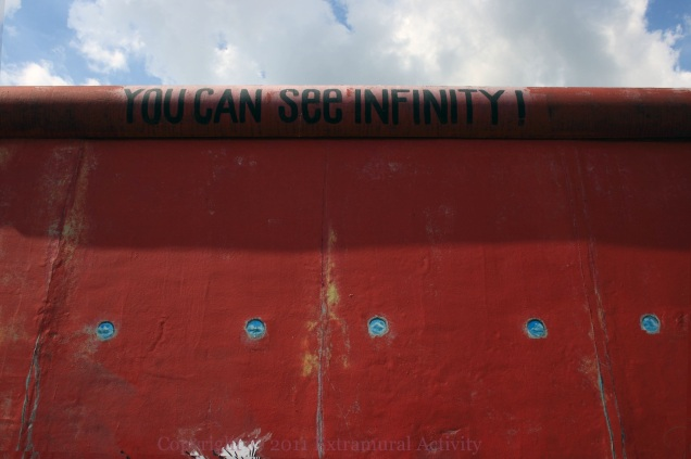 2013-04-13 BerlinWallInfinity+