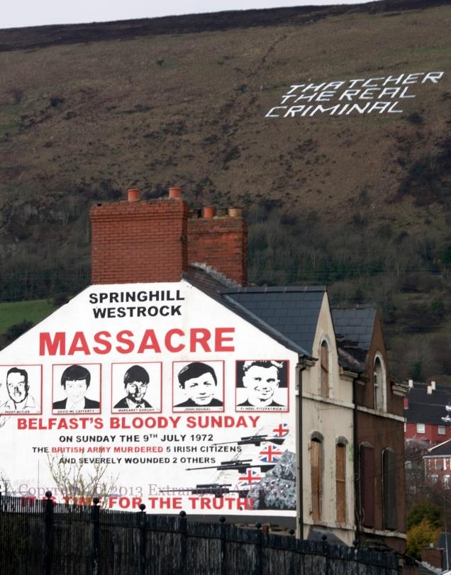 2013-04-18 ThatcherCriminal+