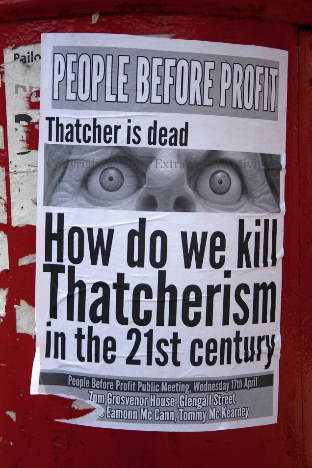 2013-04-21 Thatcherism+