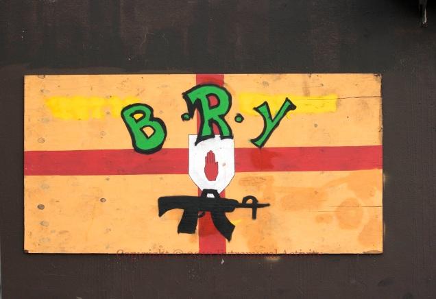 2013-03-07 BRY+