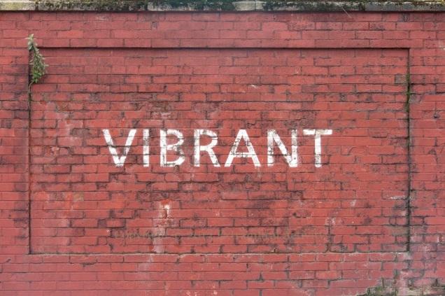 2013-03-08 Vibrant+