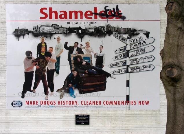 2013-05-20 Shameful+