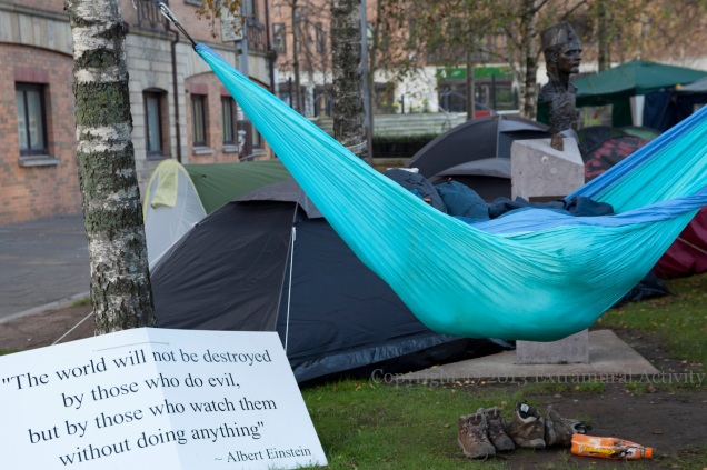 2013-06-15 OccupySleeping+