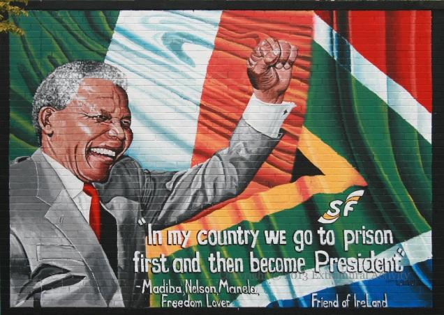 2013-07-23 Mandela+