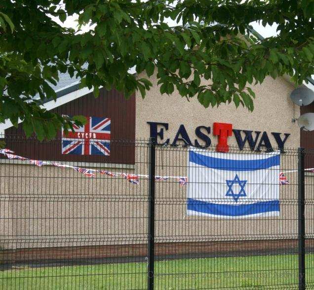 2013-07-30 EastwayCYCFB+