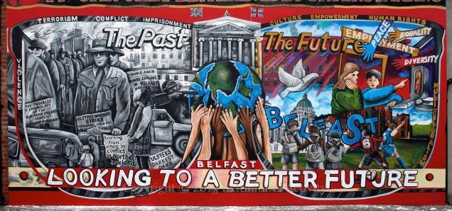 2013-08-18 PastFuture+