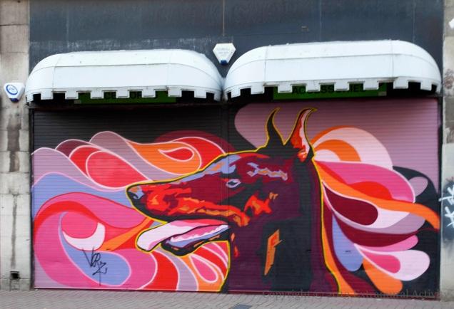 2013-09-26 DogWide+
