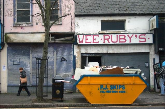 2013-09-27 WeeRubys+