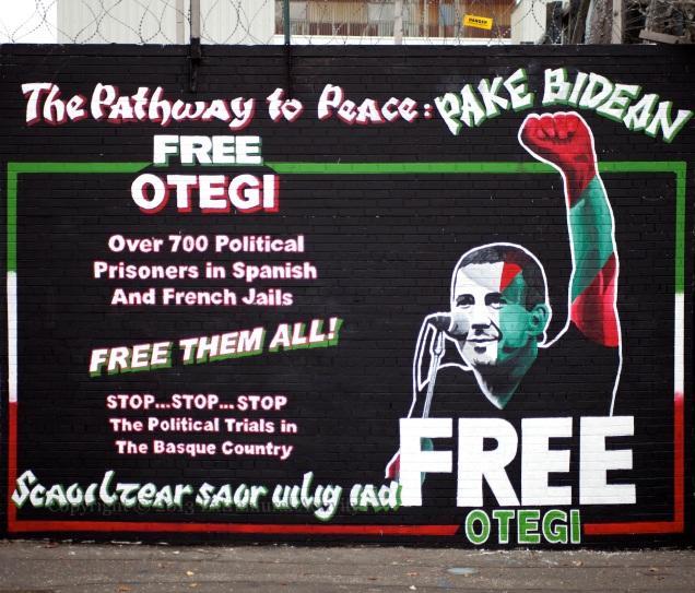 2013-10-08 FreeOtegi+
