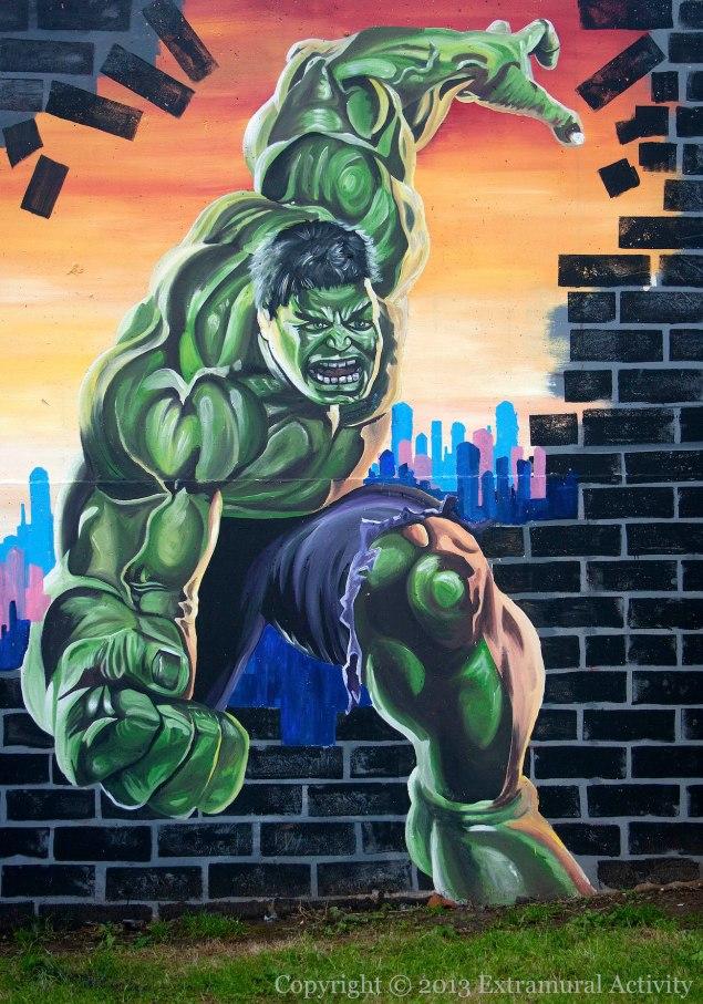 2013-10-24 Hulk+