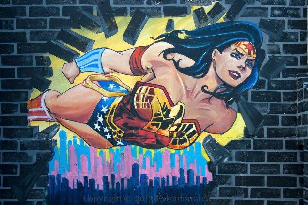 2013-10-24 WonderWoman+