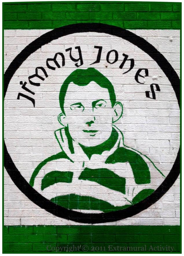 2011-10-10 CelticJones+