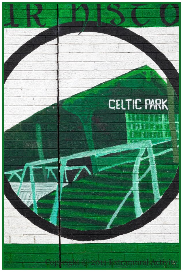 2011-10-10 CelticStands+