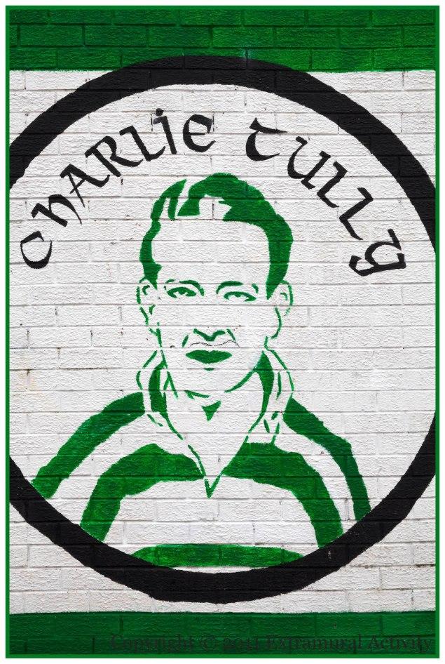2011-10-10 CelticTully+