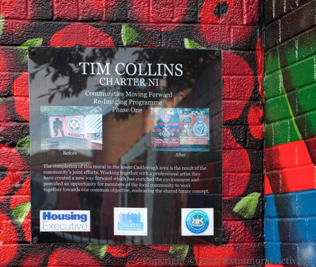 2013-11-10 TimCollins+