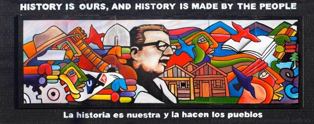 2013-12-06 HistoriaEsNuestra+