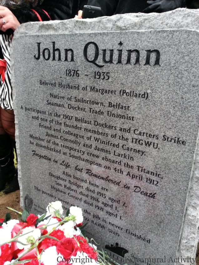 2013-12-14 QuinnStone+