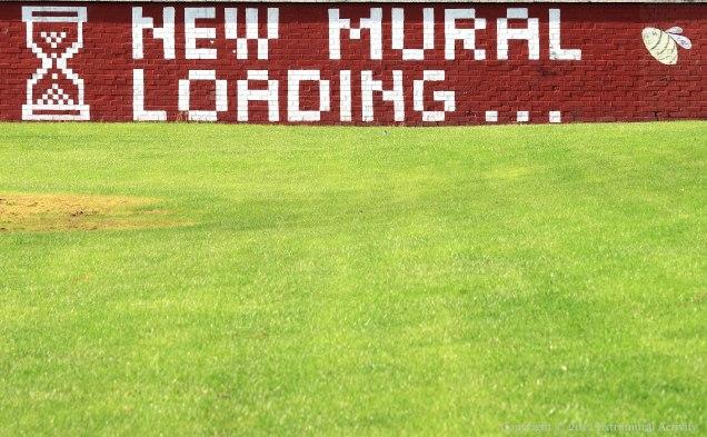 12 09 11 NewMuralLoading+