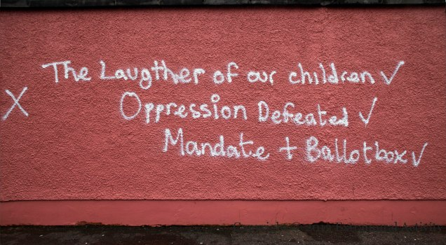 2013-12-28 OppressionDefeated+