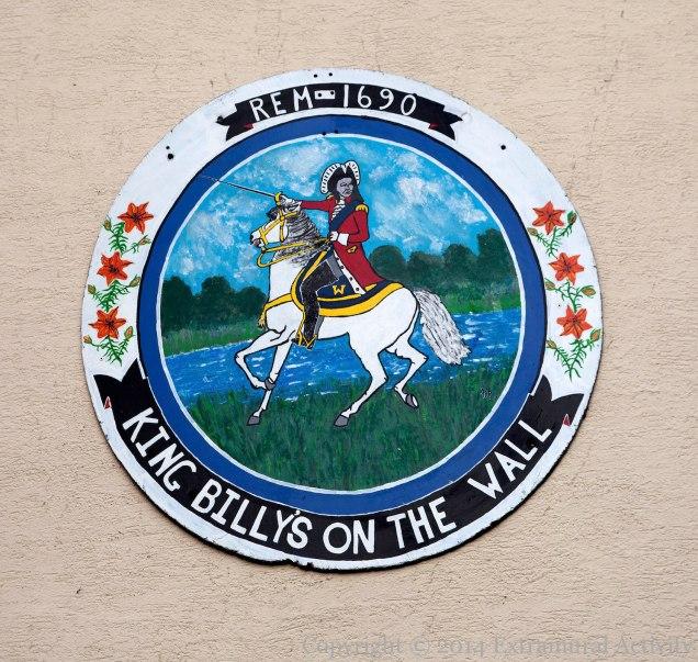 2014-01-09 BillyWall+