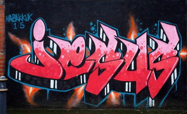 2014-01-16 LondonStJesus+