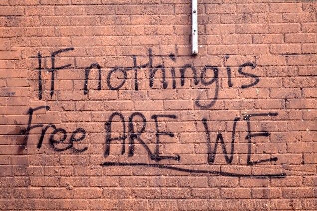 2014-01-22 IfNothingIs+