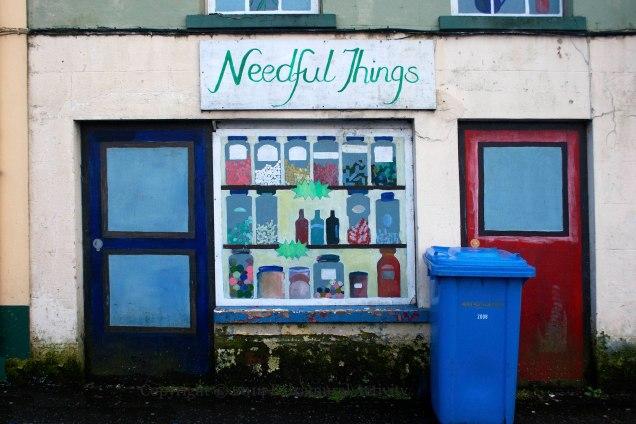 2014-02-18 Needful Things+