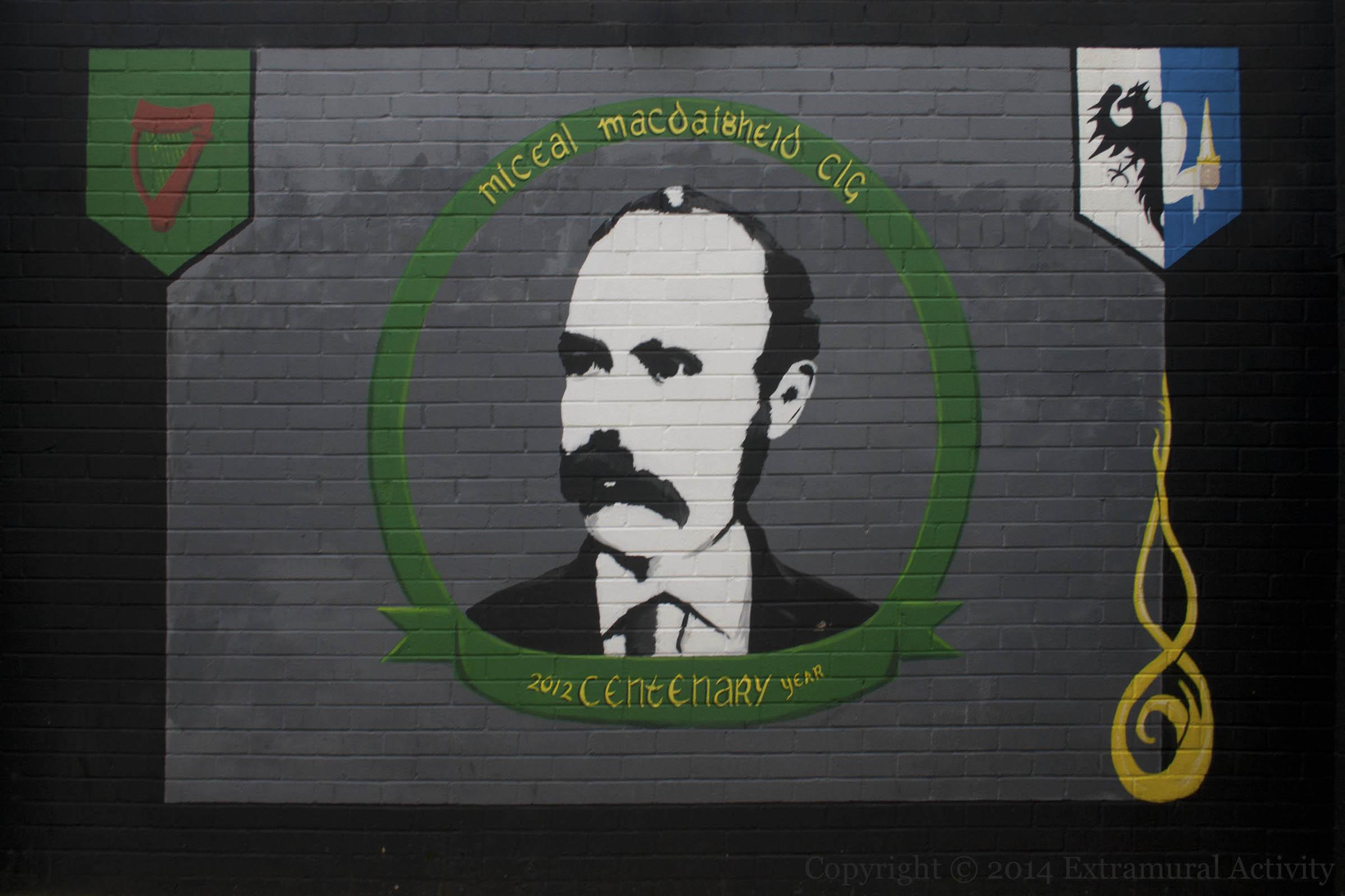 British Intelligence and the IRA: The Secret War in Northern Ireland