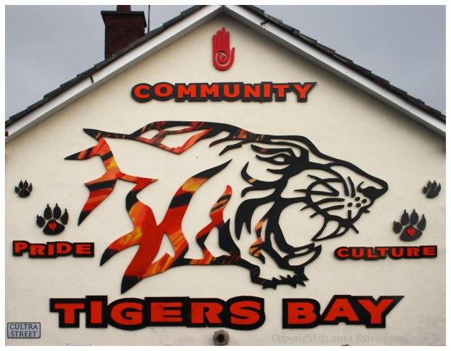 2014-04-01 TigersBay+