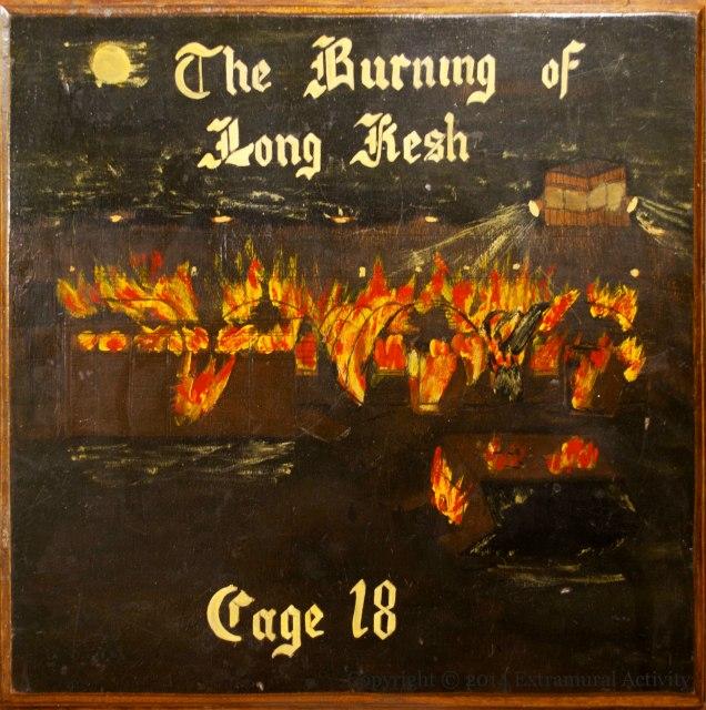2014-02-27 LongKeshBurning1+