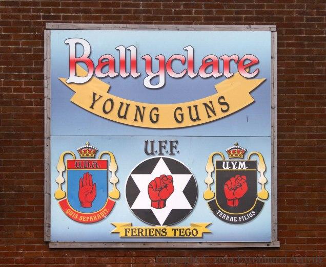2014-05-05 BallyclareYoungGuns+