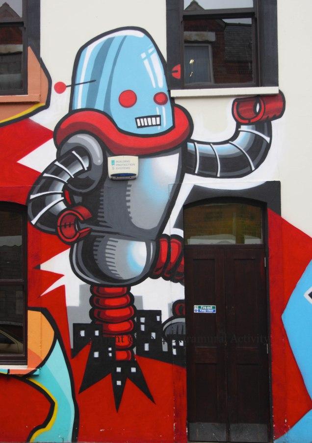 2014-05-05 FrizWellesleyRobot+