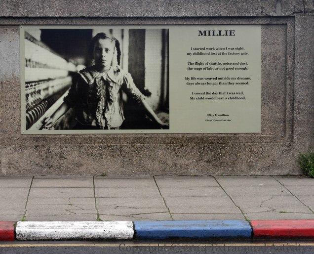 2014-05-06 Millie+