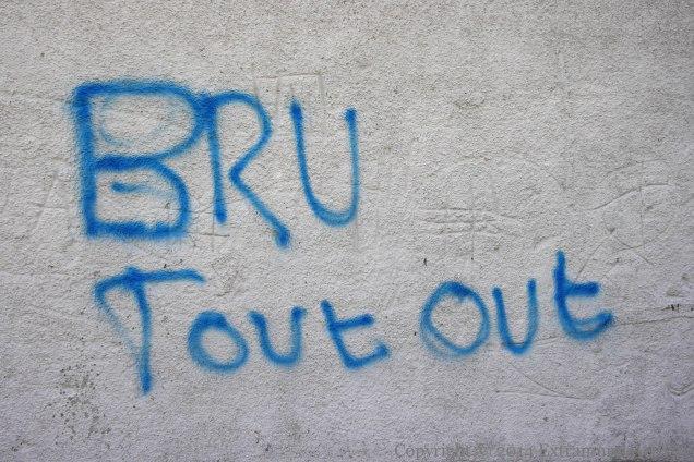 2014-05-07 BruToutOut+
