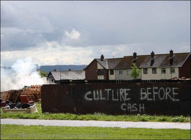 2014-05-14 CultureBeforeCash2+