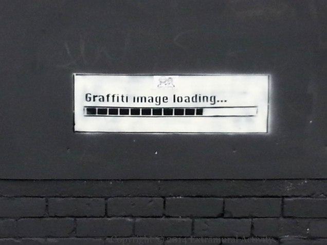 2014-05-28 GraffitiLoading1+