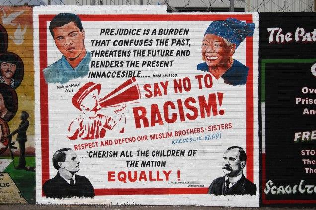 2014-05-31 AngelouRacism+