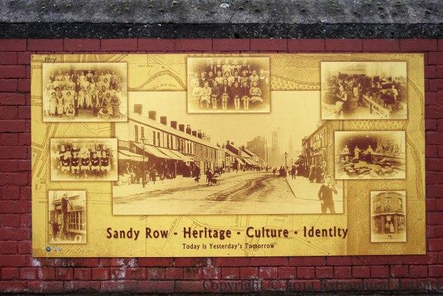 2014-05-27 SandyRowHeritage+
