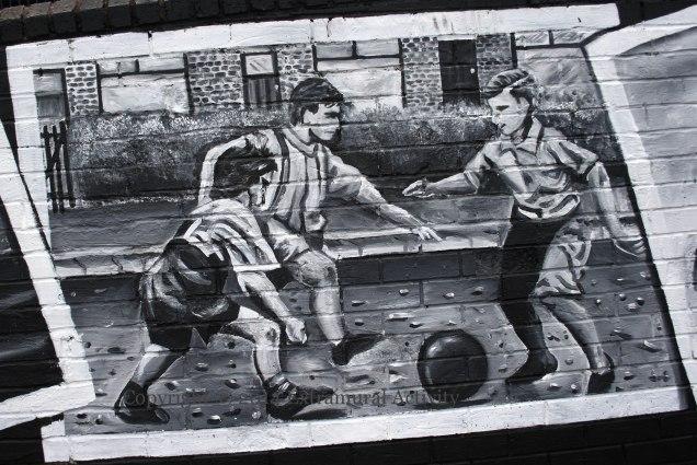 2014-06-03 ArdEoinFootball+