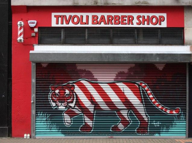 2014-06-13 TivoliTiger+