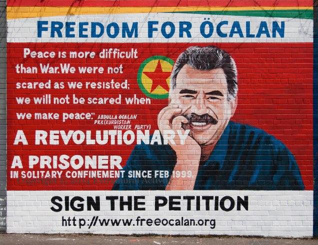2014-06-28 Ocalan+