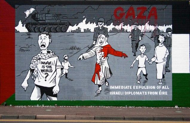 2014-07-19 GazaUt+