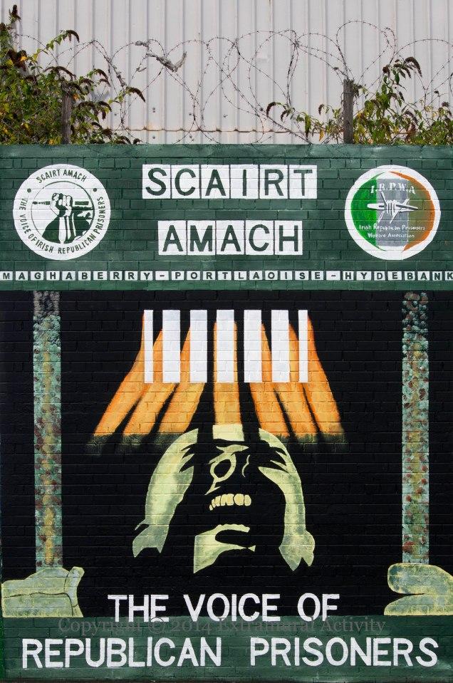 2014-08-09 ScairtAmach+